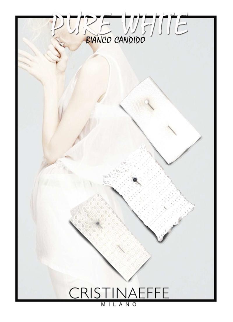 pure-white-critinaeffe
