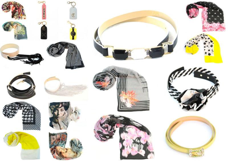 accessori.ss15-cristinaeffe