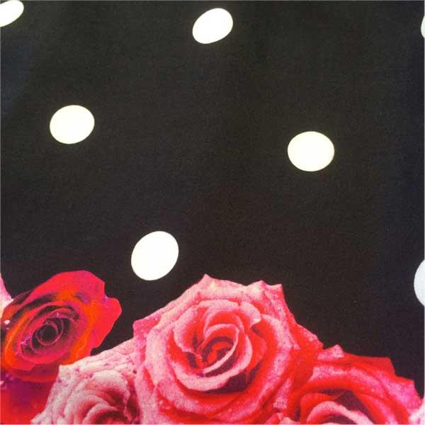 pois-cristinaeffe-rose