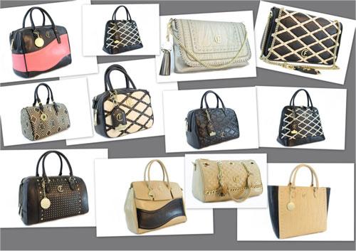 borse-accessori-inverno-2016