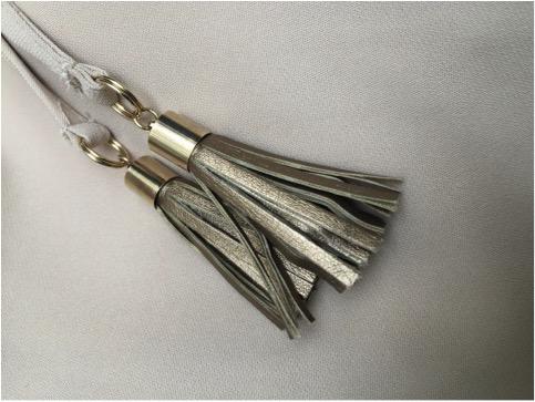 sartorialist- cristinaeffe - dettaglio pendente