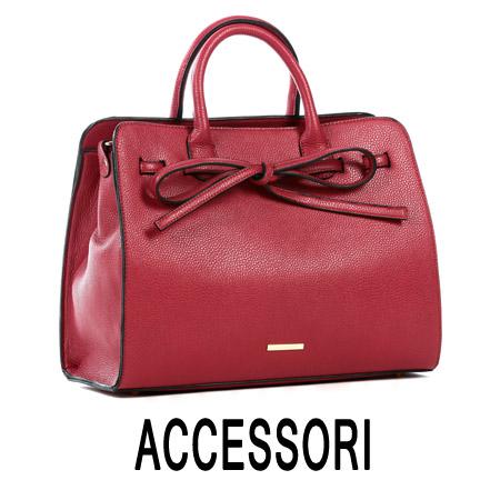 Bag Accessories Cristinaeffe