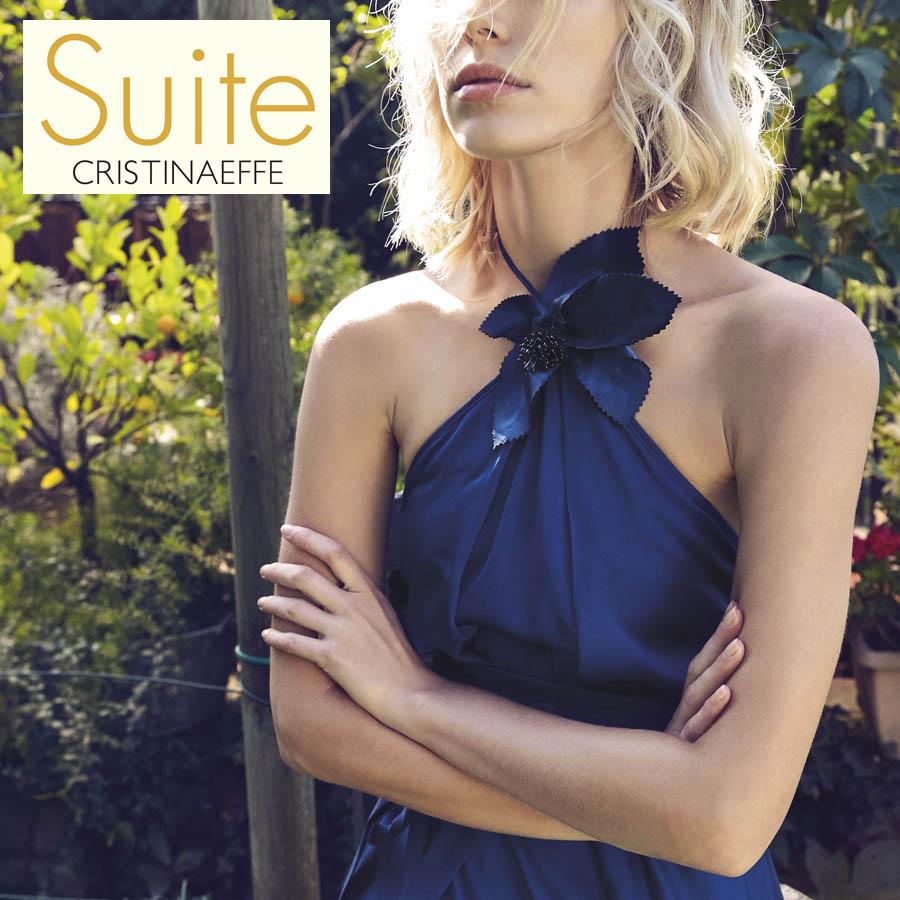 Suite Cristinaeffe